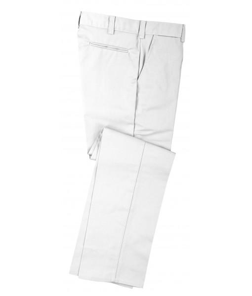 Pantalon Big Bill 2947 Blanc