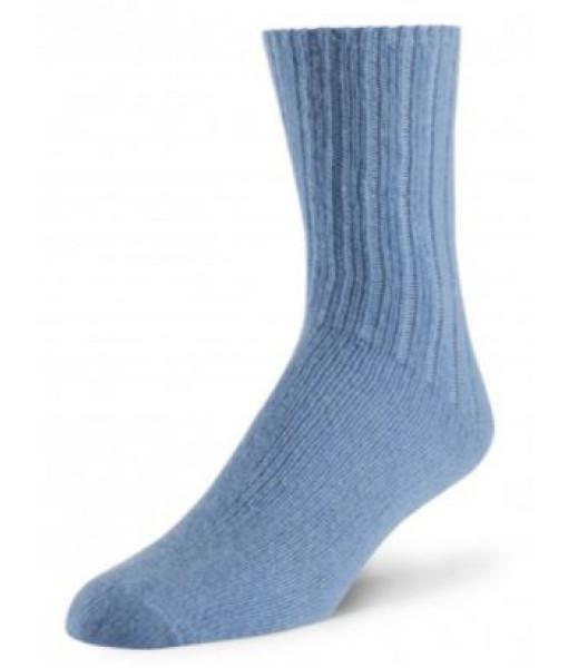Bas BIVOUAC Bleu pâle Duray (M)