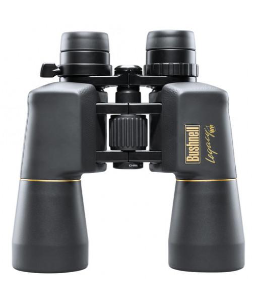 Jumelle Bushnell 10-22x50mm