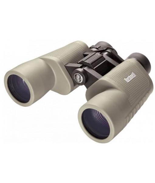 Jumelles Bushnell Backyard Birder 8 x 40mm