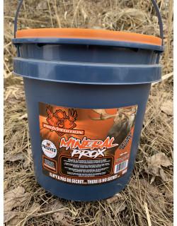 Mineral Prox Orignal 8kg
