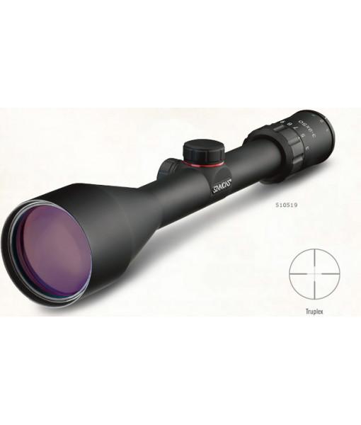 Teslescope 3-9x32 Simmons