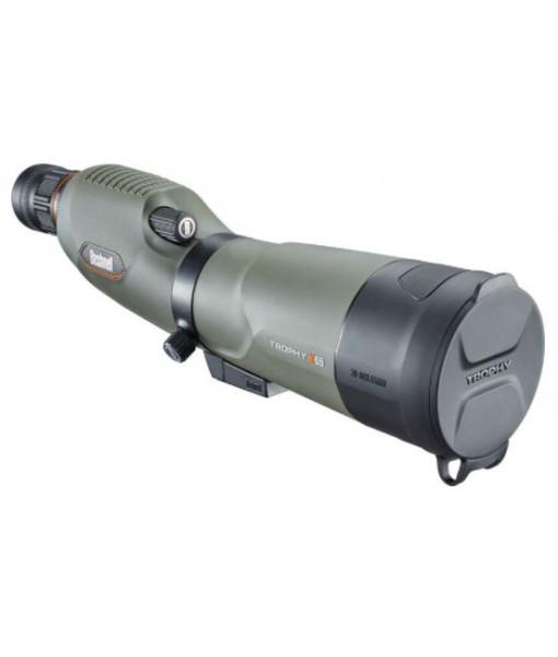 Bushnell Lunette d'Approche Trophy X-Treme 20-60 x 65mm