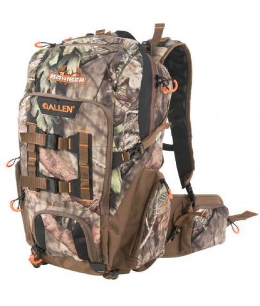 Allen Sac à Dos Bruiser Whitetail Daypack