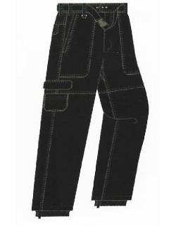 Pantalon  Neige