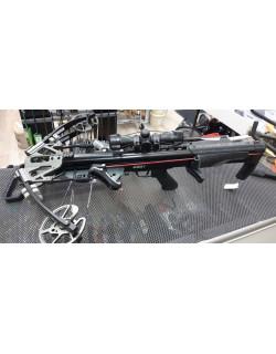 Arbalete Killer Instinct Swat 408