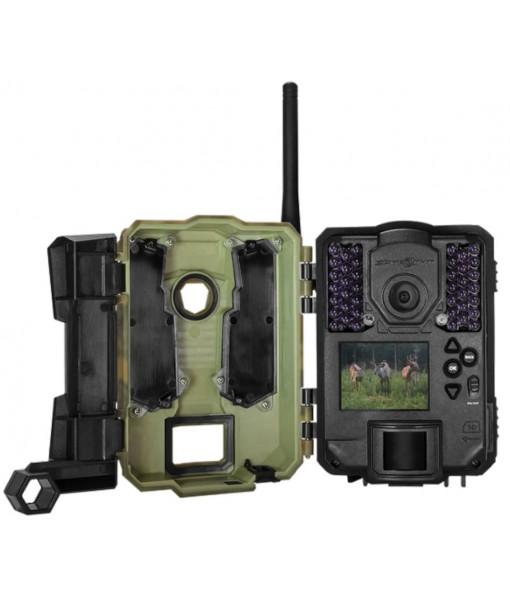 Spypoint Caméra Link Dark