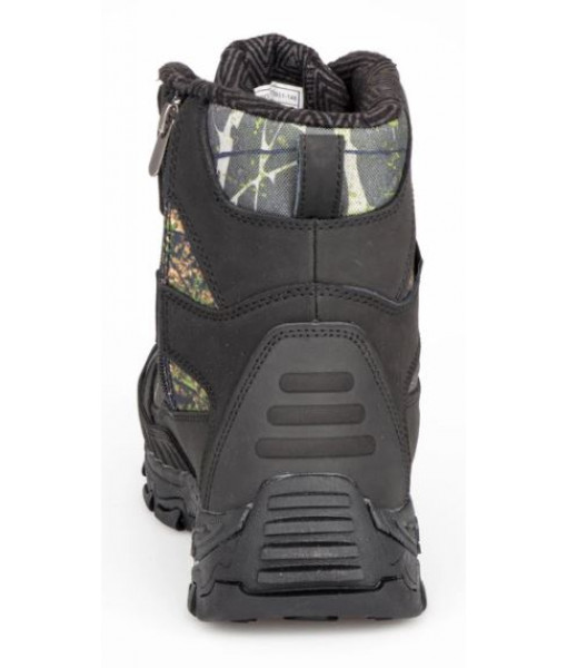 Botte de Chasse Homme Sportchief Fox Tall