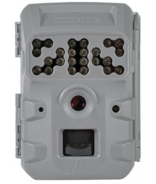 Moultrie Caméra A-300I