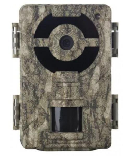 Primos Caméra Mugshot