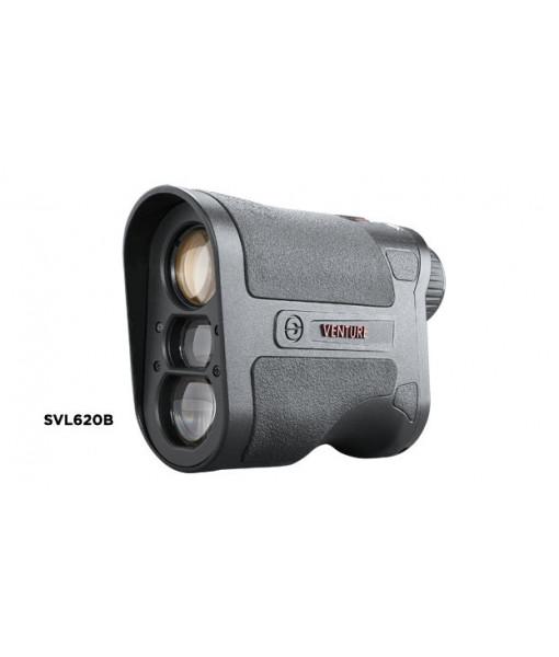 Télémètre Simmons Venture 6 x 20mm
