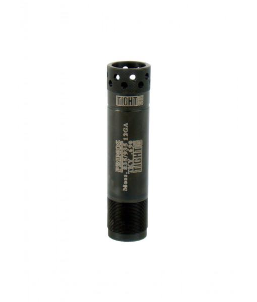 Choke Primos Invector Plus calibre 12