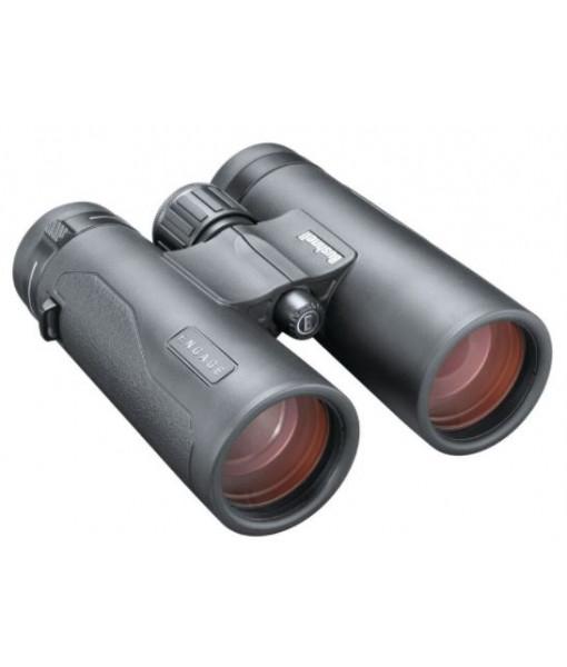 Jumelles Bushnell Engage DX 10 x 42mm