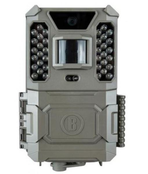 Bushnell Caméra Prime Low Glow
