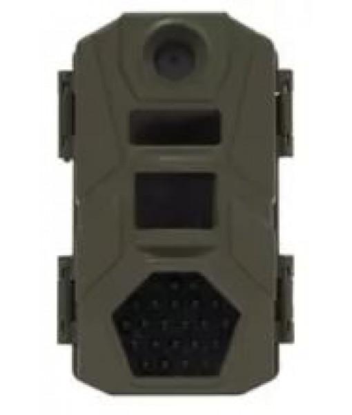 Tasco Caméra de Chasse