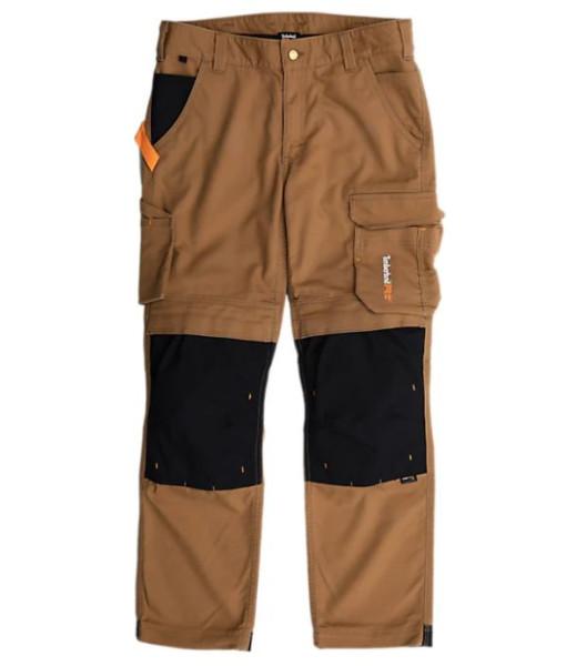 Pantalon Timberland Ironhide