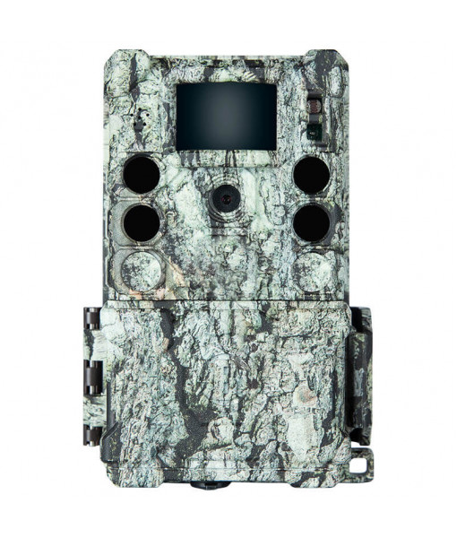 Camera Bushnell Core S-4k