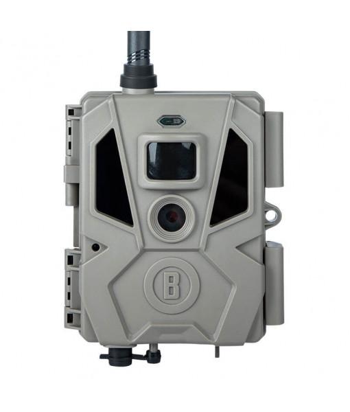 Camera Bushnell Cellulaire Cellucore 20