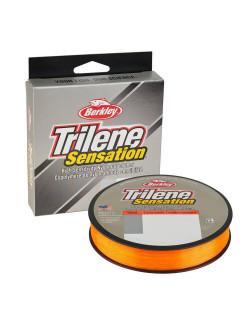 Fil Trilene Sensation